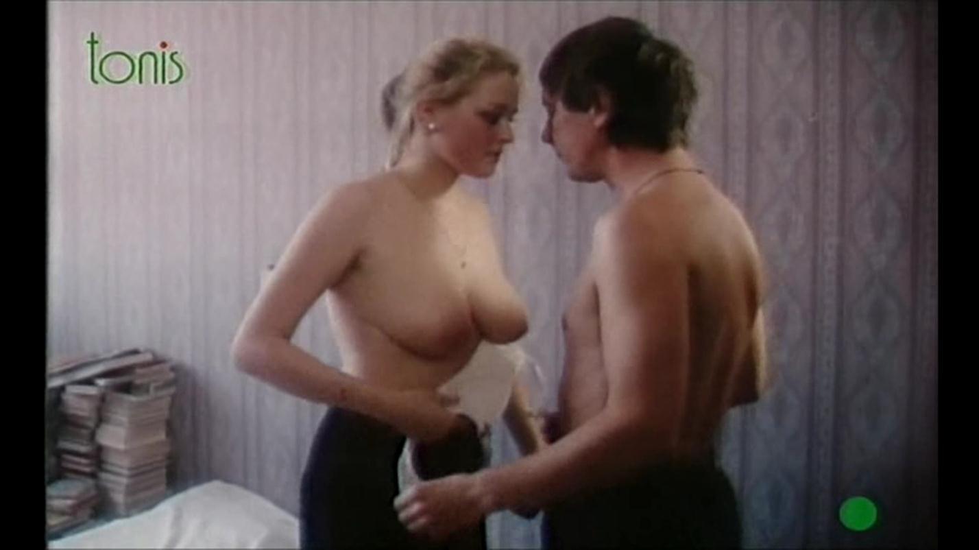 natalya-surkova-porno