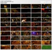 Irréversible (2002) Monica Bellucci DVDRip