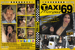 zqdbnzog5xy9 Taxi Morena 69   Cento X Cento