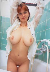 http://img28.imagetwist.com/th/14583/x1da6glafodn.jpg