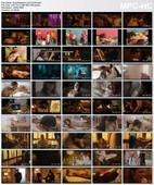 XConfessions Vol. 6 (2016) Erika Lust BDRip 1080p
