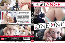 j64bb6fckcpw Rocco One On One 13   Rocco Siffredi