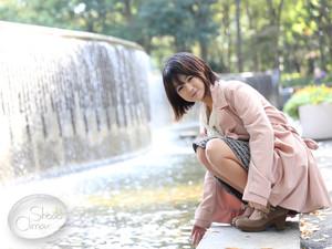 JAV Actress - Momo