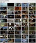 Sound of the Sea / Son de mar (2001) Bigas Luna DVDRip