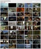 Sound of the Sea / Son de mar (2001) Bigas Luna DVDRip