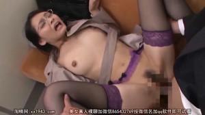 XVSR-209 It Is Fucked In Molester sc11-12