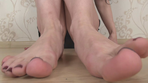 Stella - cruel stepmother (POV) Full HD