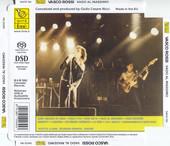 Vasco Rossi - Vado Al Massimo (Remastered) - (1981) [2016]
