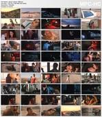 Jamón Jamón (1992) DVDRip