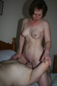 http://img28.imagetwist.com/th/14766/ya86rfkta67f.jpg