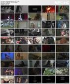 Burlesque Massacre (2011) WEBRip