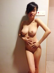 Candice nicole asian guy fucking a busty black bitch