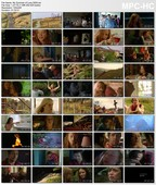 My Summer of Love /  Моё лето любви (2004) DVDRip