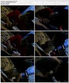 Video 6890 - Mahasiswi Baju Merah