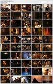 Bank Robber (1993) VHSRip