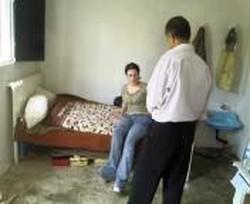 تحميل سكس عربى من روائع  مدرس شمال مع طالبه يخلعها وينيكها بعد الدرس الخصوصى ونياكة نار