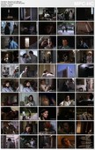 Serpent's Lair / The Nesting (1995) Jeff Fahey, Lisa Barbuscia DVDRip