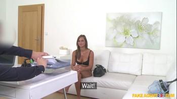 Naomi Bennet E515