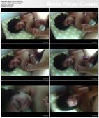 Video 6880 - Pesta Pancut Muka Gadis Indonesia Cantik