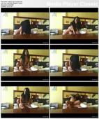 Video 6873 - Curang