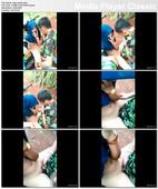 TNI MESUM DNEGAN POLWAN BOKEP HD