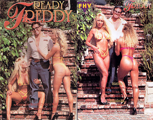 ready freddy adult film jpg 853x1280
