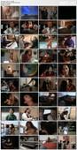 Lethal Seduction / Lethal Betrayal (1997) DVD