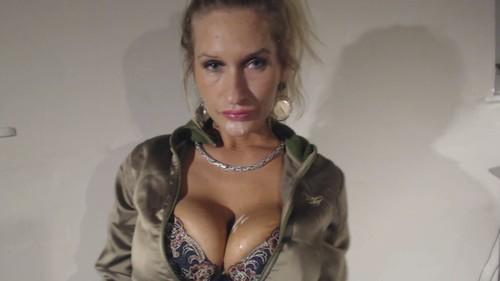9ze7ggmlche6 - BlondeFreya Dildo Blowjob With Facial Cumshots HD PREMIUM.
