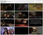 Porno Fantasy X with Lulu & Yuna (2017) 720p (Видео!)