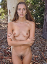 Something nude austrian girls pic could