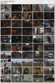 Les trottoirs de Bangkok / Sidewalks of Bangkok (1984) DVDRip