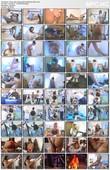 A Day with Linsey Dawn McKenzie (2001) DVDRip