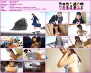 SBVD-0355 Shoko Hamada - FHD 1080p