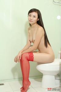 Jing Yu 2 - LITU100