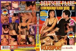 oqe4vb1gip8s Deutsche Paare Leidenschaftlich versaut   DBM