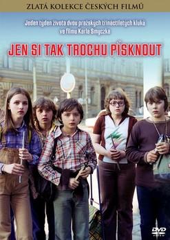 http://img28.imagetwist.com/th/15492/rpxgkkcjr4j2.jpg
