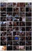 Dangerous Prey (1995) DVDRip