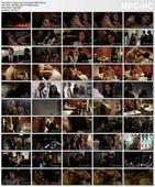Zane's Sex Chronicles (Season 1-2 / 2008-2010) DVDRip / SATRip