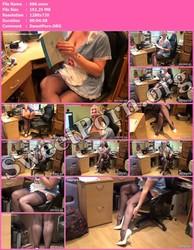 LegShowJo.com 686 Thumbnail