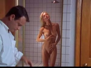 Angela davies nude phrase... super