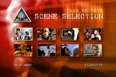 Dark Secrets (1996) DVD