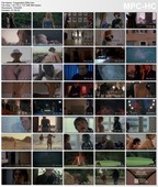 Transgressions / Tra(sgre)dire / Cheeky (2007) DVDRip