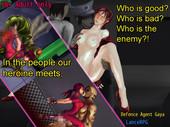 Lance_RPG Defence Agent Gaya v1.0