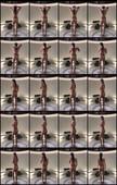 cf1ybnnck2ra - Celebrity Nude & Erotic Videos