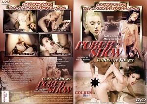 omtj9bxl0qk0 Poker Show