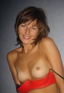 http://img28.imagetwist.com/th/15728/g0tihxxn44cb.jpg