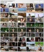 Renaissance: Yukie Kawamura (2010)