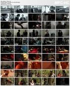 7 seX 7 (2011) DVDRip Ana Majhenic