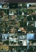 jmao0jp5edgu Taboo American Style 4 (1985)