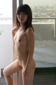Fetibox - フェティボックス JAV - Haruka Kitayama